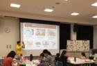 【7月26日(日)】おやつで学ぶ、親子食育教室