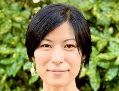 【2/27(土)~】オンライン聴講<br>〈板橋ゼロ・ウェイストプロジェクト〉第3回講座<br>「ゼロ・ウェイスト」を身近に楽しく考える <br> ~徳島県上勝町の事例~