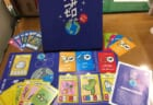 《満席》【4/18(日)】<br> ごみゼロ ゲーム ~ごみを救え!~<br>〈板橋ゼロ・ウェイストプロジェクト〉ワークショップ
